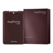 Calvin Klein Euphoria eau de toilette 20 ml за мъже