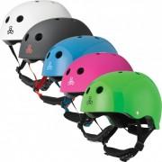 Triple Eight - LIL8 Youth Helmet - Helm