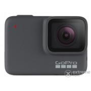 Camera video sport GoPro HERO7 Silver