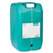 Motorex Top Speed 4T 5W/40-25 Liter
