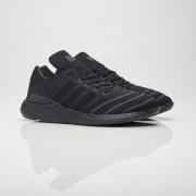 Adidas Busenitz Pure Boost PK