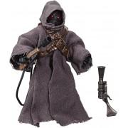 Hasbro Star Wars Black Series - Offworld Jawa