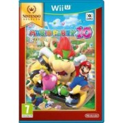 Mario Party 10 Selects - Wii U