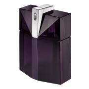 Thierry Mugler Alien Men Eau de Toilette Refillable 100 ml