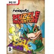 Neopets Puzzle Adventure, за PC