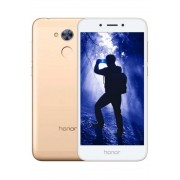 Huawei Honor 6A Dual Sim 16GB LTE Gold