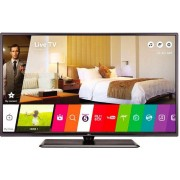 LG 32lw641h Tv Led 32 Pollici Full Hd Digitale Terrestre Dvb T2 /c/s2 Smart Tv Internet Tv Wi-Fi Lan Hotel Tv Bluetooth Hdmi Usb - 32lw641h ( Garanzia Italia )