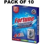 Fortune Multi Use Descaler 4 in 1 Powder 1kg