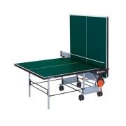 Masa de tenis outdoor Sponeta S3-46e
