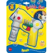 Jucarie PusteFix Bubble Shooter