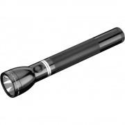 LED džepna svjetiljka Mag-Lite Mag Charger LED akumulatorska 794 g crna