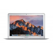 Apple MacBook Air 13-inch: 1.8GHz dual-core Intel Core i5, 256GB (International Keyboard)