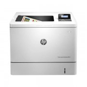 Hp Inc HP Color Laserjet Enterprise M552Dn