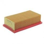 Karcher Eco lapos-redős szűrő K 2501, K 2601, A 2701, A 2801, A 2731, SE 3001, SE 5100 porszívókhoz