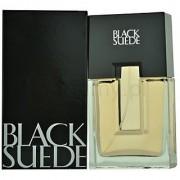 Avon Black Suede Cologne Eau De Cologne - 100 Ml (For Men)