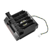 Lenovo ThinkStation P500/P700 Front Graphics Cooling Fan Assembly