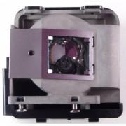 Lampa videoproiector BenQ MP615P MP625P