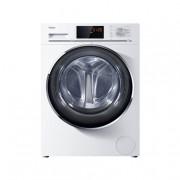 HAIER HW120-B14686 lavatrice Libera installazione Caricamento frontale