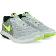 Nike FLEX EXPERIENCE RN 6 Running Shoes For Men(Multicolor)