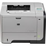 HP LaserJet P3000 P3015DN - Laserdrucker - Monochrom - Demoware mit Garantie (Neuwertig, keinerlei Gebrauchsspuren)