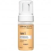 Dermaceutic Foamer 5 100 ml