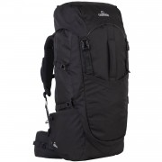 Nomad Explorer 70L backpack heren - Black