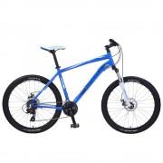 """Bicikl Xpert Vertigo S5 23"""", 6027 + poklon biciklistička jakna po izboru"""