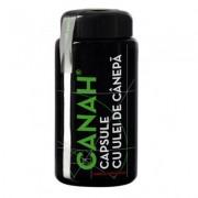 Canah 84 capsule