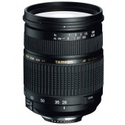 Tamron 28-75mm F/2.8 SP AF XR Di LD Aspherical IF Macro - NIKON - 2 Anni Di Garanzia In Italia
