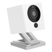 Ismartalarm Isc5p Spot+ - Caméra De Sécurité Connectée Et Évolutive