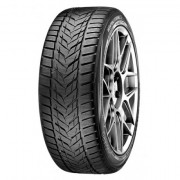 Anvelope Iarna 235/60 R16 100H VREDESTEIN WINTRAC XTREME S
