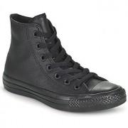 Converse CHUCK TAYLOR ALL STAR MONO HI Schoenen Sneakers heren sneakers heren