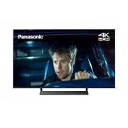 Panasonic TX-40GX800B LED HDR 4K Ultra HD 40 Inch Smart TV