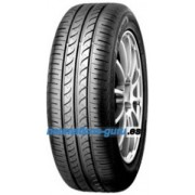 Yokohama BluEarth (AE01A) ( 185/60 R14 82H BluEarth )