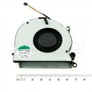 Cooler Laptop Dell Latitude E6230