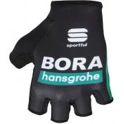 Sportful Race Team Glove