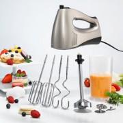 Solis 2-in-1-combi-mixer