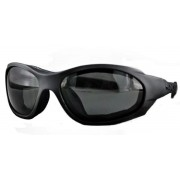 Wiley X XL-1 Advanced Sunglasses 291