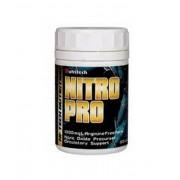 Nitro Pro 120 tablete