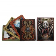 Anne Stokes Steampunk játék kártyák - NENOW - 1029810