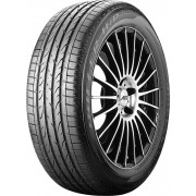 Bridgestone Dueler H/P Sport 275/40R20 106Y FR JZ N0 XL