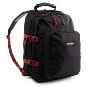 Раница EASTPAK - Provider EK52057T Black-Red 57T