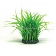 BiOrb grasring medium groen aquarium decoratie