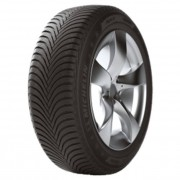 Michelin Neumático Pilot Alpin 5 235/55 R17 103 V Xl