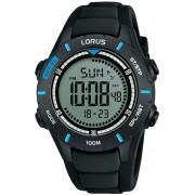 Lorus R2367MX9