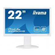 IIYAMA ProLite B2280HS-W1 - 33,45 zł miesięcznie