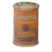 Descanso de Panela Molho de Tomate Campbells