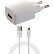 Charger For Samsung Galaxy Star Pro S7262 CODEDJ-4861