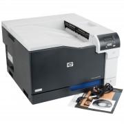 Color Laserjet Enterprise CP 5225N