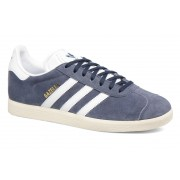 Sneakers Gazelle W by Adidas Originals